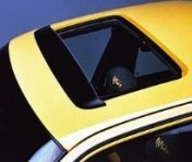 Power Sunroof Problems - Online Auto Repair