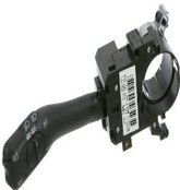 Picture of turn signal switch