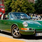 The 5 Greatest Classic Porsche Models of All Time