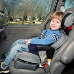 5 Biggest Car Booster Seat Mistakes and How to Avoid Them