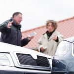 When Should You Hire A Car Accident Lawyer?