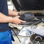 5 Car Diagnostic Tools Every Dedicated Vehicle Owner Needs