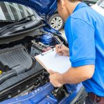 The Straightforward Guide to Subaru Maintenance