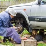 6 Easy DIY Auto Repair Hacks