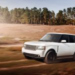 8 Tips for Avoiding Land Rover Repair with Maintenance