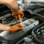 8 Audi Repair Jobs You Could Easily Do Yourself
