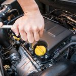 7 Jaguar Repairs You Don't Need a Mechanic to Fix