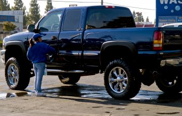 7 Best DIY Spray-in Bedliner for Your Truck