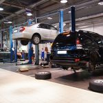 How to Choose the Best Auto Body Shop