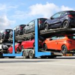 Top 10 Tips to Find the Best Auto Transport Company