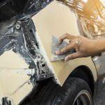 10 Tips for Restoring Your Vintage Car