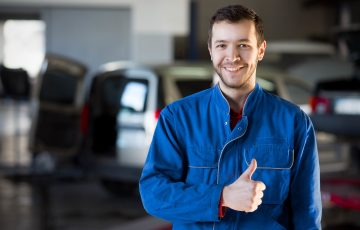 8 Things You Should Know Before Getting An Auto Repair Quote After An Accident