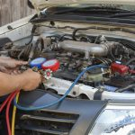 7 Signs That You Need a Car Tune Up