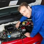 A Preventative Maintenance Checklist For Maintaining Your Mercedes