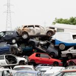 How to Sell a Car for Scrap: A Complete Guide