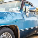 Trusted Tips for Maintaining Old Ford Trucks