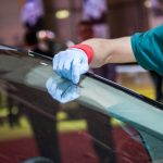 Windshield Chip Repair: How to Tell If Your Windshield Should Be Repaired or Replaced
