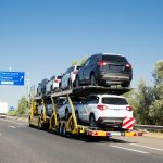 How to Choose the Best Car Transport Company