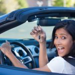 No Credit? No Problem! Here's How to Get a Car Loan with No Credit