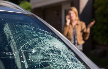 5 Essential Tips to Replace Your Windshield Correctly