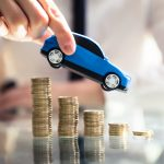 5 Smart Tips to Help You Save Money on Car Insurance