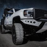 8 Cool Truck Mods That Are Totally Worth the Money