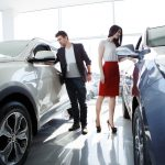 What to Look for When Buying a New Car: The Ultimate Shopper's Guide