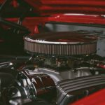 Keeping it Simple: A Beginner's Guide to Engine Rebuilding
