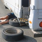 Engine Light On? 4 Common RV Repairs Everyone Must Face