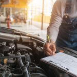 How to Negotiate Auto Repair Estimates with Your Difficult Mechanic