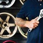 Car Life 101: Why Routine Car Maintenance is Vital to Your Budget
