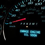 Oil Overdue: 4 Hard-To-Miss Signs Your Car Needs an Oil Change