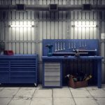 5 Simple Workshop Organization Ideas Every DIY Mechanic Needs to Use