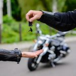 Life on 2 Wheels: 10 Things You Need to Know Before Buying a Motorcycle
