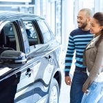 First-Time Car Buyer Guide: What to Get, Where to Look, and How to Pay