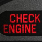 Automotive Diagnosis: 10 Most Common Reasons for Check Engine Light