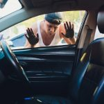 Got Locked Out of Your Car? 4 Tips for Getting Back In