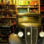 Souped Up: 5 Car Restoration Projects for Beginners to Try