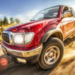 8 Solid Reasons to Consider Buying a Toyota Tacoma