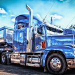Why You Need Insurance for Commercial Trucks