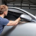 The Average Car Window Tinting Prices You Can Expect to Pay