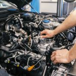 Car Electrical Repair: The Top 5 Most Common Electrical Issues In Cars