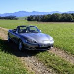 The Ultimate Mazda Miata Buying Guide