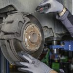Stop Right There!: 6 Telltale Signs of Worn Down Brake Pads