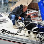 How to Safely Transport Your Boat for a Relaxing Weekend on the Lake