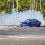 Fast Track Your Dreams: 3 Ways to Gain Race Car Driving Experience