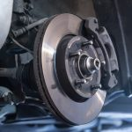 "How Do Brakes Work? We'll ""Brake"" It Down"