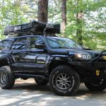 The Ultimate Toyota 4Runner Buyer's Guide