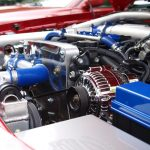 Ways to Tell When Engine Noises Mean Trouble