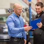 Need Car Repair After an Accident? Here's How to Find the Right Company
